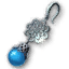 Icon for Simyu Earring.