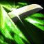 Skill Icon SwordMaster 2 29.png