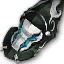 Weapon GT 020003 col3.png