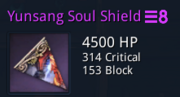 Yunsang Soul Shield 8.png