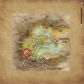 Chonbo Location.png