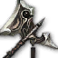 Weapon TA 110022 col4.png