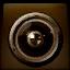 Actionkey Icon 00-4-3.png