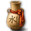 Icon for Moonwater Jar.
