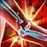 Skill icon kung fu master 0-0-1.png