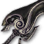 Weapon DG 120042 col3.png