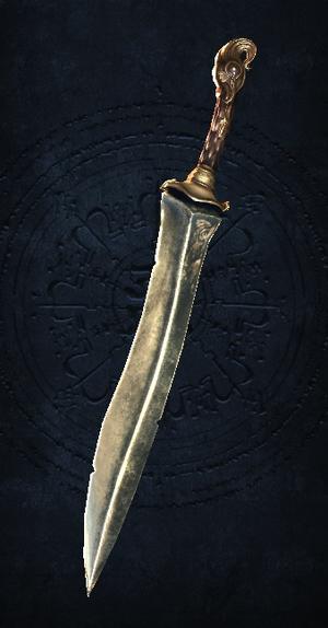 Raptor Iron Sword2.png