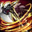 Skill icon - Destroyer - Searing Strike.png