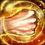 Skill icon kung fu master 0-4-2.png