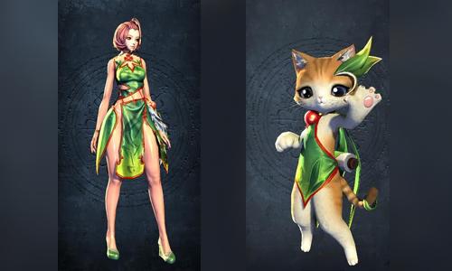 Spirit-of-bamboo-costume-familiar-set.png