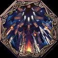 EquipGem Labyrinth Extra.png