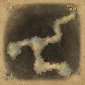 Lakeside Cache Map.png