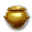 Quest gold cookie jar.png