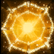 Skill Icon Warlock 0 35.png