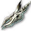 Weapon GT 020110.png