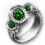 Acc Ring BaekChung 5Phase.png