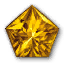 EquipGem 3Phase Yellow.png