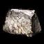 Gather Stone Trapezoid.png