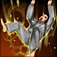 Skill icon blademaster 0 37.png