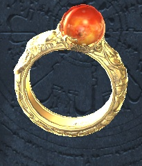 Destiny Ring preview.png