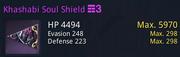 Khashabi Soul Shield 3.png