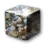 Icon for Polished Granite.