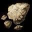 Icon for Sandstone.
