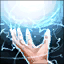 Skill Icon ForceMaster 0 07.png