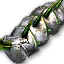 Weapon GT 020020 col3.png