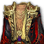 Icon for Indomitable Will.