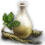 Icon for Wild Ginseng Extract.
