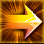Skill icon common 00-3-4.png