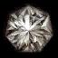 EquipGem 5Phase White.png