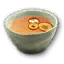 Food Watery Jujube Tea.png