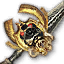 Weapon DG 120028.png