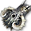 Weapon GT 020019.png