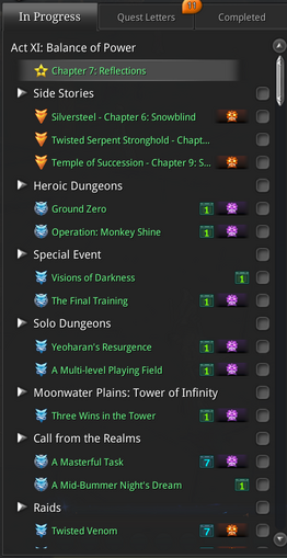 Disable quest tracking.png