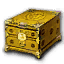 Icon for Mushin's Tower Reward Chest.