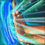 Skill Icon SoulFighter 0-2-1.png