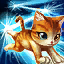 Skill icon summoner lunge 2.png