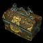 Achieve Combat RewardBox.png