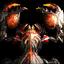 Achieve Combat Scorpion2.png