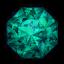EquipGem 6Phase BlueGreen.png