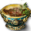 Icon for Traditional Hongmoon Dragon Soup.