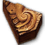 Gather carved woodboard.png