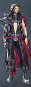 Pirate King Jin male.png