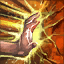 Skill Icon SoulFighter 0-4-0.png
