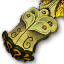 Weapon GT 020002 col3.png