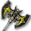 Weapon TA 110029 col3.png