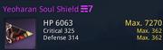 Yeoharan Soul Shield 7.png